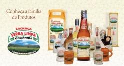 08_familia_serralimpa