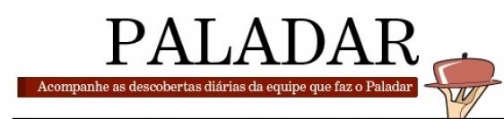 09_Paladar