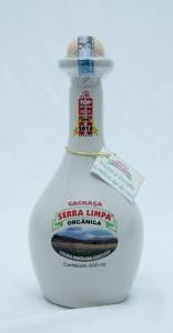 25 Porcelana 600ml