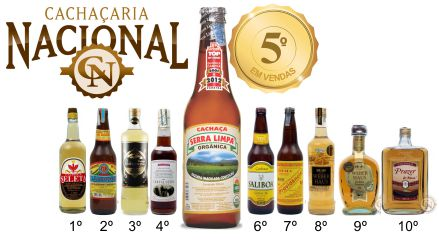 cachacaria_Nacional_maisVendidas_serralimpa_448x239px