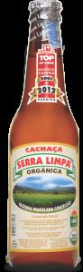 garrafa_serralimpa_top2012__2000px