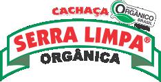 Cachaça Serra Limpa