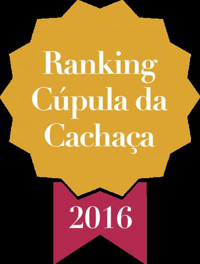 logo-ranking-II-2016