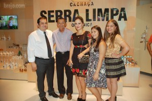 serra-limpa_inaugura_showroom_no_shopping_1600px