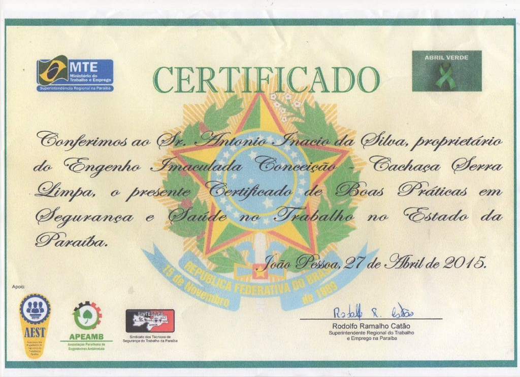 certificado_PDF162