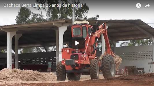 cachaca_serralimpa_25anos__video_N1