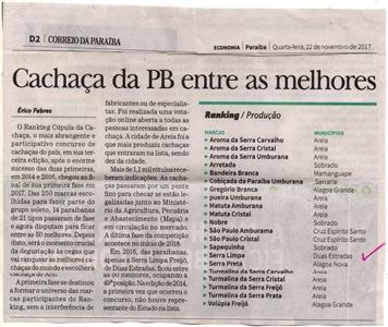 ranking_Cupula_da_Cachaca_2017__pra_Site_CAPA_300px