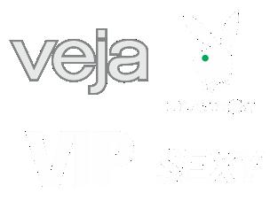 revistas_Veja_Playboy_Vip_e_Sexy