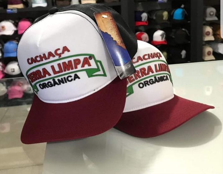 bones_da_cachaca_serra_limpa_2019_b