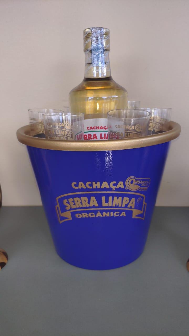 balde_serralimpa_azul