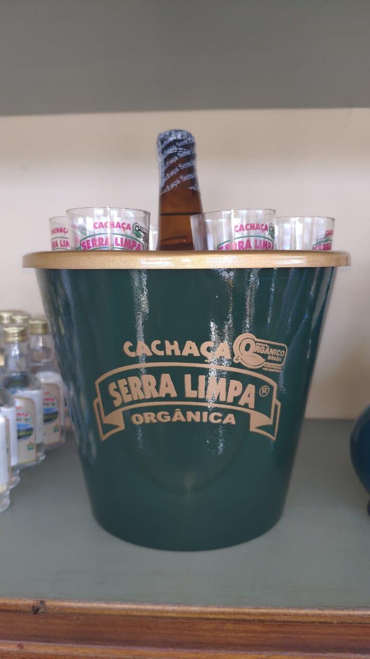 balde_serralimpa_verde