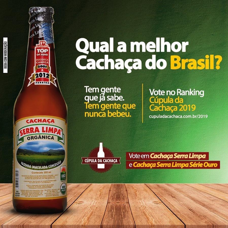 serralimpa-votacao-cupula-da-cachaca-2019__banner_quadrado