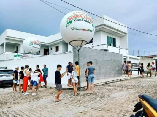 casa_serra-limpa-na-festa-da-luz-2020__foto_divulgacao__CAPA