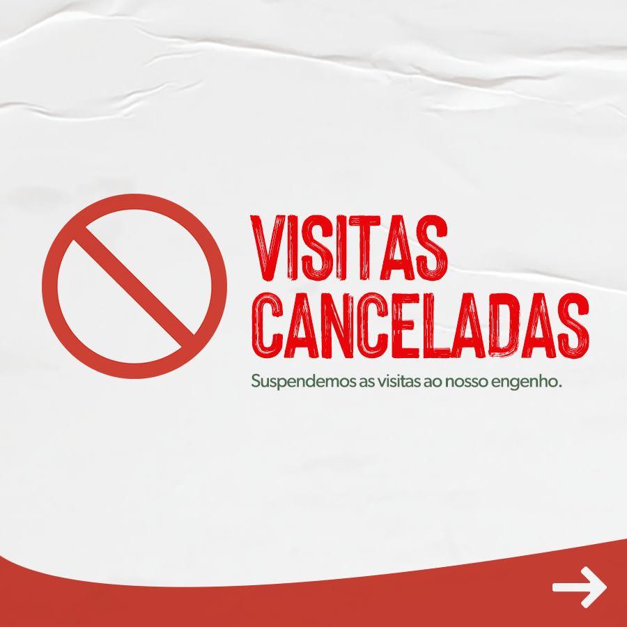serralimpa_VISITAS-CANCELADAS__img_01