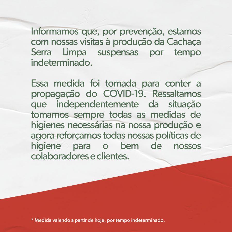 serralimpa_VISITAS-CANCELADAS__img_02