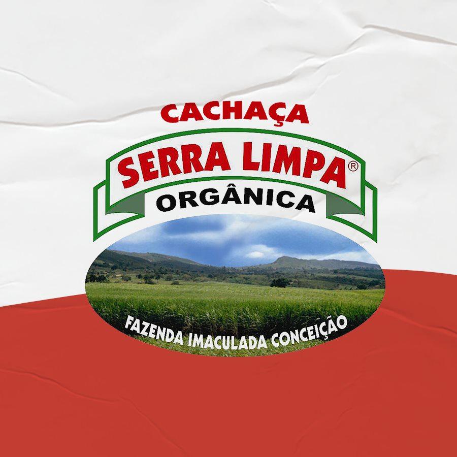 serralimpa_VISITAS-CANCELADAS__img_03