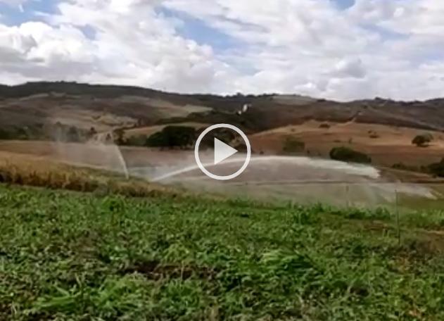 irrigacao_serralimpa_abril_2020