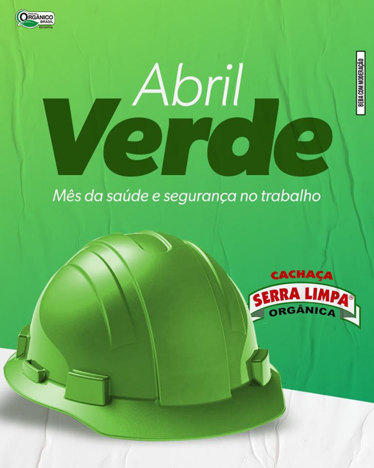 serralimpa_Abril_Verde_seguranca_no_trabalho