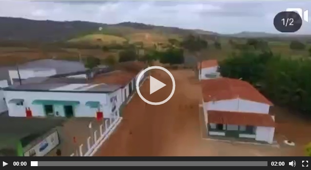 video_reportagem_02