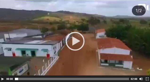 video_reportagem_02