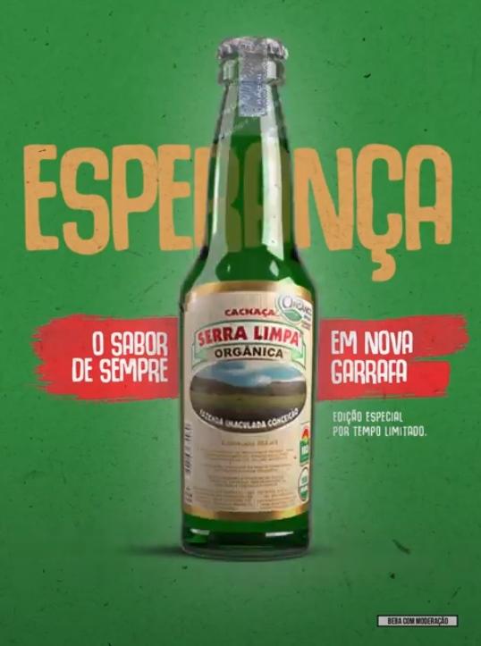 serralimpa_2020_garrafa_verde_divulgacao