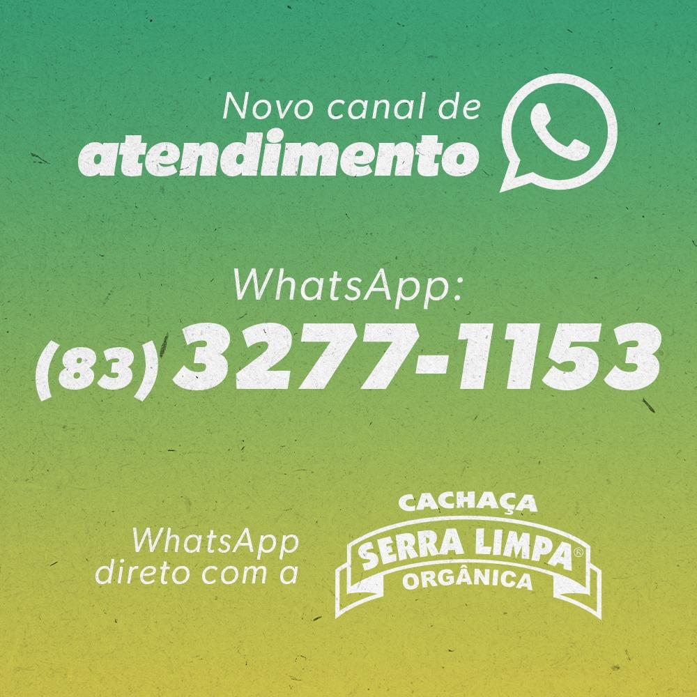 serralimpa_novo_canal_WhatsApp_feed