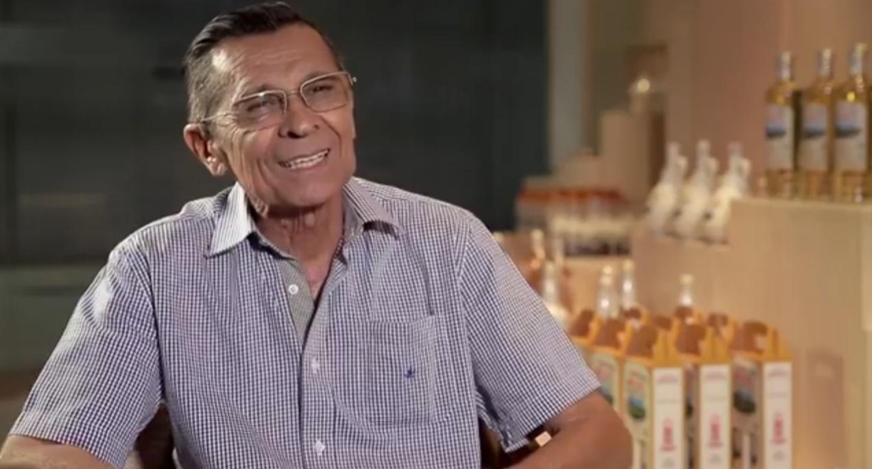 Antonio-Inacio_da_Cachaca-Serra-Limpa
