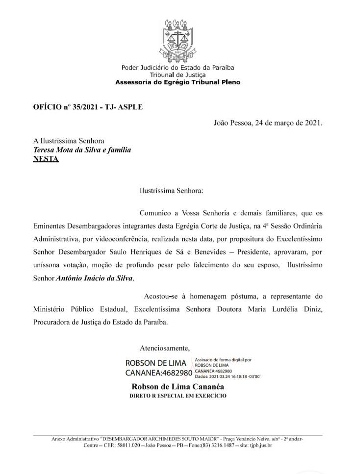oficio_352021__antonio_Inácio_pesar_emJPEG