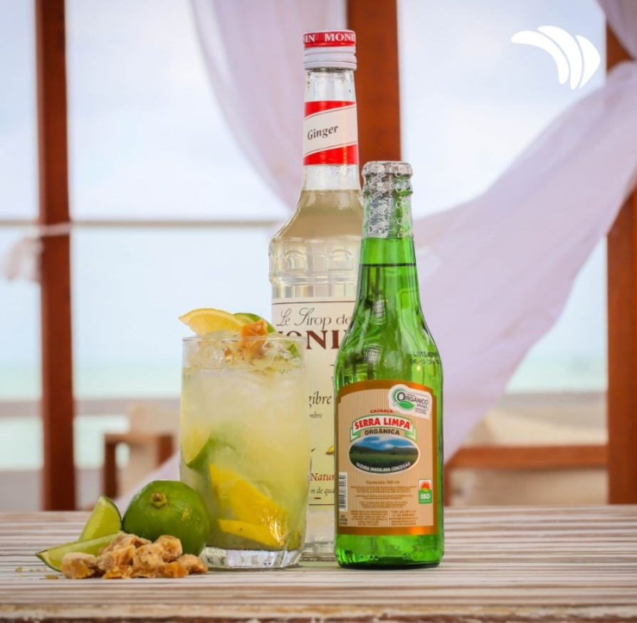 serralimpa_beMais_drinks_capa2