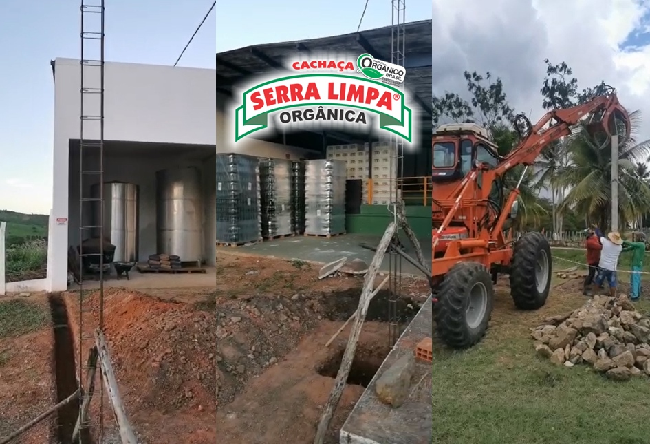 serralimpa_ampliacao_e_reforma_marco_2021_CAPA