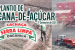 serralimpa_2_semestre_2021_de_plantio_de_cana-de-acucar_1280x720